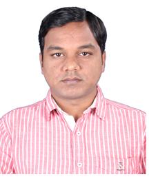 Dr. Alok Kumar Meher