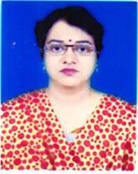 Dr. Anita Misra