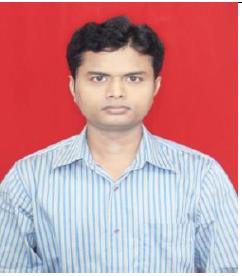 Dr. Anshuman Pattanaik
