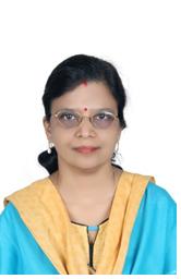 Dr. Archana Mishra