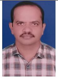 Dr. Aruna Kumar Dash