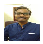 Dr. Bhaktabandhu Das