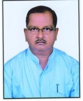 Prof. Dr. Bipin Bihari Pradhan