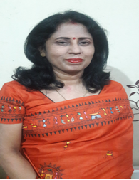 Dr. Bipsa Singh