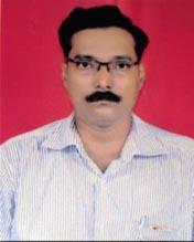 Dr. Deepak Ranjan Nayak