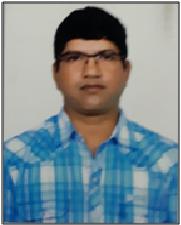 Dr. Deepak Das