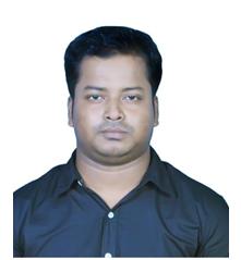 Dr. Deepak Kumar Sahu