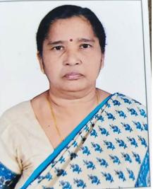 Dr. Dilleswari Pradhan