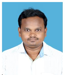 Dr. Jatadhari Mahar