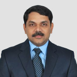 Dr. Jayanta Kumar Panda