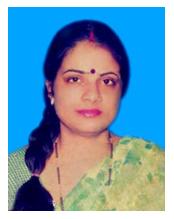 Dr. Kalpalata Tripathy