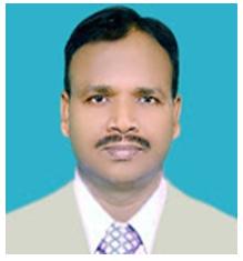 Dr. Kedar Nath Das