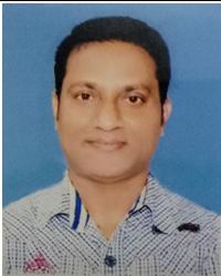Dr. Laxmidhar Jena