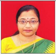 Dr. Madhuchhanda Pattnaik