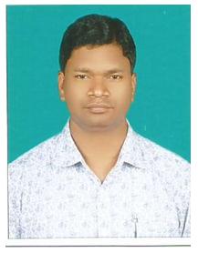 Dr. Mangal Charan Murmu