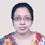 Dr. Minakshi Mohanty
