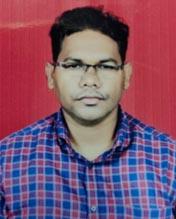 Dr. Sunil Kumar Neti
