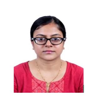 Dr. Pallabi Sahu