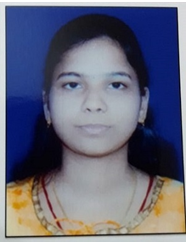 Dr. Pragyan Lisha Panda