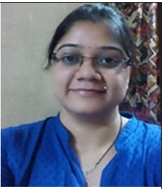 Dr. Preeti Kaur Chawla