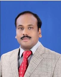 Prof. Dr. Sarada Prasanna Swain