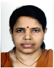 Dr. Chhabi Satpathy
