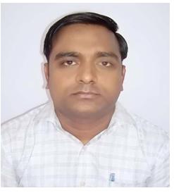 Dr. Satyakam Mohapatra