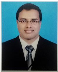 Dr. Sridhar Maharana