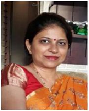 Prof. Dr. Subhabrata Parida