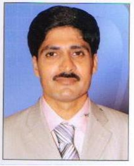 Dr. Subhasis Mishra