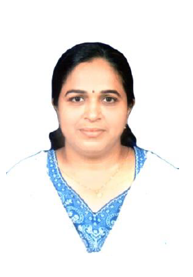 Dr. Sudipta Patnaik