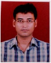 Dr. Suryakanta Bisoi