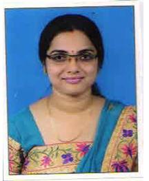 Dr. Swagatika Senapati