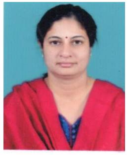 Dr. Swarupa Panda