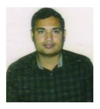 Dr. Udayabhanu Dhal
