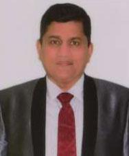 Dr. Biswajit Sahu