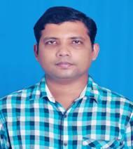 Dr. Chinmaya Kumar Sahoo
