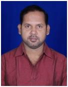 Dr. Kamala Kanta Swain