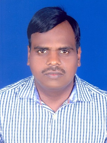 Dr. Prabhat Kumar Mallick