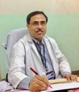 Dr. Pravakar Mishra