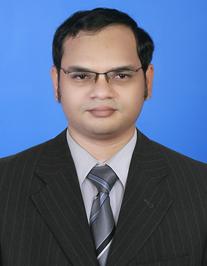 Dr. Satyaranjan Mallick