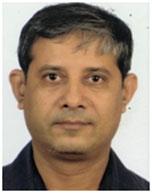 Dr. Goutam Kumar Satpathy