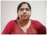 Dr. Nibedita Pradhan