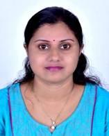 Dr. Subhashree Kar