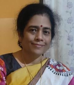 Dr. Kalyanibala Nayak