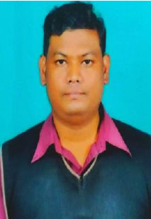 Dr. Sanjiv Dung Dung