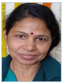 Dr. Sujata Pujari