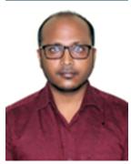 Dr. Doki Sunil Kumar