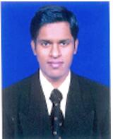 Dr. Sudhanshu Sekhar Das